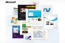 Chuyên Viên Phát Triển Web - MCPD ASP.NET 3.5