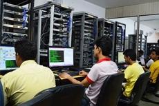 Chuyên Gia Mạng Cisco CCIP - BGP 642-661