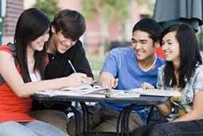 Học Tiếng Anh Và Luyện Thi Chứng Chỉ Cambridge