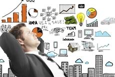 Giám Đốc Marketing (CMO)