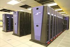 Cluster File System