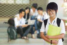 Phát Triển Nhân Cách Tuổi Teen -