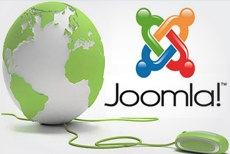 Xây Dựng Website Bằng Joomla