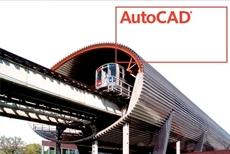 AutoCad 2D - Chương trình Vẽ kỹ thuật - Kiến trúc