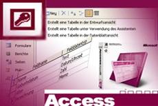 Tin Học Quản Lý Access - Chứng Chỉ Quốc Gia Trình Độ B