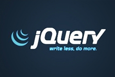 Lập Trình Web - JQuery
