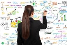 Giám Đốc Marketing Chuyên Nghiệp - CMO