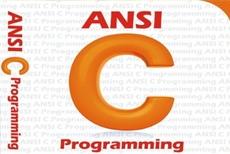 Lập Trình C# For Advanced
