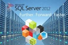 Kinh Nghiệm SQL Server