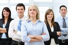 Chuyên Ngành Quản Trị Nguồn Nhân Lực (MBA) ĐH Benedictine - Mỹ