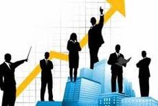 Xây Dựng Và Quản Trị Mục Tiêu Với Chỉ Số Đo Lường Hiệu Suất KPIs