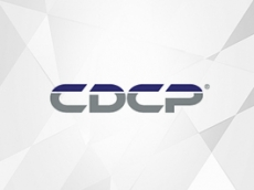 Certified Data Centre Professional - CDCP