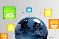 Information Technology Infrastructure Library Foundation V3