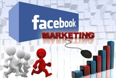 Facebook Marketing 07