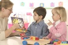 Tiếng Anh Trẻ Em Lớp 3 - Sách Mới