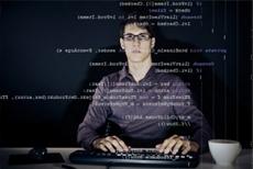 Phân Tích Thiết Kế Hướng Đối Tượng Với UML
