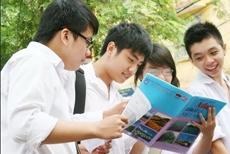 Luyện Thi Đại Học Môn Địa Khối C