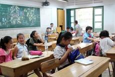 Luyện Thi Cấp Tốc Vào Lớp 6 Môn Tiếng Việt