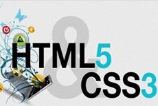 Lập Trình HTML5 Với Javascript Và CSS3