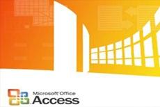 Quản Trị Cơ Sở Dữ Liệu Microsoft Access