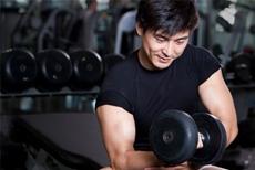 Pilates - Phương Pháp Tập Giúp Cơ Thể Thon Gọn Dẻo Dai