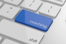 Internet Coaching 3.5