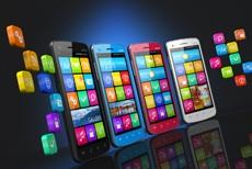 Lập Trình Hệ Điều Hành Android