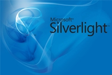 Thiết Kế Silver Light