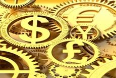 Thực Hành Giao Dịch Vàng Ngoại Tệ Trên Forex