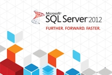 Developing Microsoft SQL Server 2012 Databases