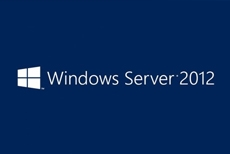 Quản Trị Windows Server 2012