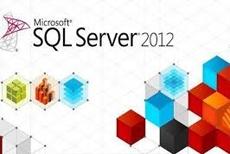 Quản Trị Cơ Sở Dữ Liệu Microsoft SQL Server 2012
