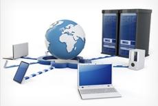 Triển Khai Và Quản Trị Hệ Thống IBM Power AIX II