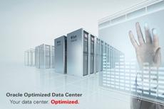 Quản Trị Hệ Thống Oracle Database Nâng Cao