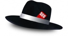 SEO - Black Hat