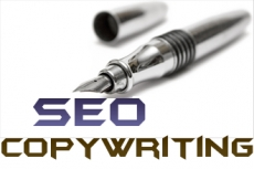 SEO - Content Copywriting