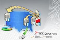 Quản Trị Cơ Sở Dữ Liệu Microsoft SQL Server