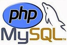Lập Trình Web PHP & MySQL