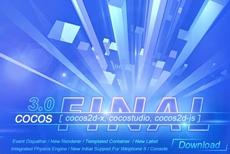 Lập Trình Game Cocos2d-X