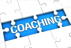 Dẫn Dắt Nhân Viên (Coaching)