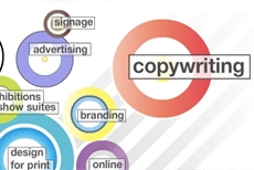 Professional Creative Thinking & Copywriting