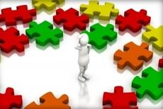 Giải Quyết Vấn Đề Và Ra Quyết Định