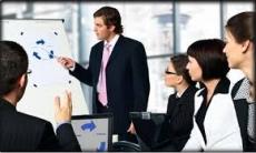 Lớp Chuyên Viên Marketing