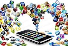 Phần Mềm Smartphone Chuyên Sâu