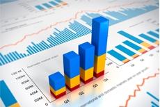 Quản Lí Dự Án - Chuẩn Quốc Tế PMI