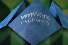 VMware vSphere: Design Workshop V5.0