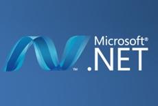 Phát Triển Web Với .NET