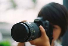 Kỹ Thuật Chụp Ảnh Đẹp