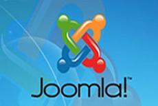 Xây Dựng Website Chuyên nghiệp Với Joomla 2.5