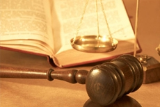Luật Kinh Tế